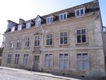 Thumbnail for sale in 3 And 5 Gloucester Street, Cirencester