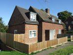 Thumbnail for sale in Heathfield Gardens, Robertsbridge, East Sussex