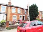 Thumbnail to rent in De Beauvoir Road, Reading