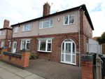 Thumbnail to rent in Myrtle Grove, Waterloo, Liverpool