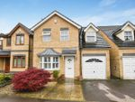 Thumbnail for sale in Merton Road, Ambrosden, Bicester