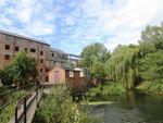 Thumbnail to rent in Apartment 4, Mytton Mill, Forton Heath, Shrewsbury