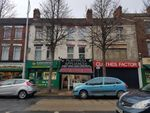 Thumbnail for sale in 338 Hessle Road, Hull, East Yorkshire