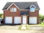 Thumbnail for sale in Pioneer Way, Stafford, Staffordshire