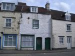 Property history Bear Street, Wotton-Under-Edge, Gloucestershire GL12