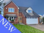 Thumbnail for sale in Willow Grove, Buckley, Flintshire