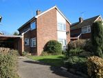 Thumbnail to rent in Carrington Way, Braintree, Essex