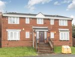 Thumbnail for sale in Thirlmere Close, Beeston, Leeds