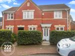Thumbnail to rent in Bourchier Way, Warrington