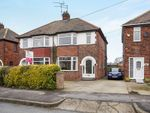 Thumbnail for sale in Golf Links Road, Hull