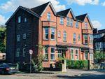 Thumbnail to rent in Barlow Moor Road, Didsbury, Manchester