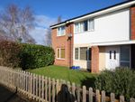Thumbnail for sale in Overmead, Abingdon