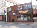 Thumbnail to rent in 42, Bond Street, Nuneaton
