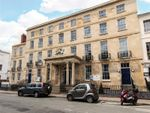 Thumbnail for sale in John Dower House, Crescent Place, Cheltenham, Gloucestershire