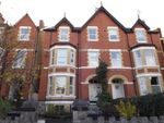 Thumbnail to rent in Princes Drive, Colwyn Bay, Conwy