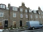 Thumbnail to rent in West Mount Street, Aberdeen