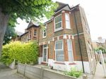 Thumbnail to rent in Brouncker Road, London