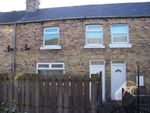 Thumbnail to rent in Sycamore Street, Ashington