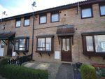 Thumbnail to rent in Ashlyns Way, Chessington