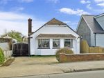 Thumbnail for sale in Foxgrove Road, Whitstable, Kent