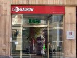 Thumbnail to rent in The Headrow, Leeds