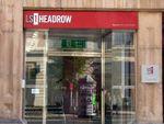 Thumbnail to rent in 113, Headrow, Leeds, Leeds