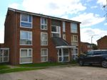Thumbnail for sale in Hardwicke Place, London Colney, St.Albans