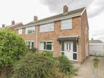Thumbnail for sale in Rother Avenue, Brimington, Chesterfield