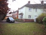 Thumbnail for sale in Brookside, Burbage, Hinckley
