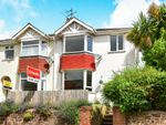 Thumbnail for sale in Lower Polsham Road, Paignton