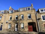 Thumbnail for sale in Havelock Street, Hawick, Hawick