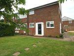 Thumbnail for sale in Devonshire Place, Basingstoke