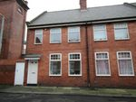 Thumbnail to rent in Oxford Street, Blyth