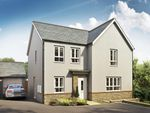 "Thumbnail to rent in ""Radleigh"" at Kimlers Way, St. Martin, Looe"