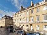Thumbnail to rent in Bennett Street, Bath