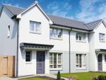 """Thumbnail to rent in """"The Carrick"""" at Dale Avenue, Cambuslang, Glasgow"""