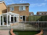 Thumbnail for sale in Helvellyn Drive, Eastbourne