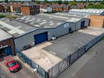 Thumbnail for sale in Units 1 - 3, Spring Lane, Willenhall, West Midlands