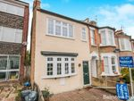 Thumbnail to rent in Prospect Road, Woodford Green