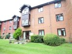 Thumbnail for sale in Francis Court, Worplesdon Road, Guildford, Surrey