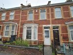 Thumbnail to rent in Springfield Avenue, Horfield, Bristol