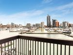 Thumbnail for sale in Calshot Court, Channel Way, Ocean Village, Southampton, Hampshire
