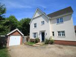 Thumbnail to rent in Daisy Avenue, Bury St. Edmunds