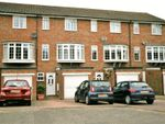 Thumbnail to rent in Croft Road, Aylesbury