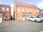 Thumbnail for sale in Vickers Lane, Hartlepool