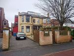Thumbnail for sale in 76 Northumberland Street, Salford, Greater Manchester