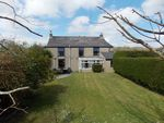 Thumbnail for sale in Comford, Lanner, Redruth