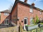 Thumbnail for sale in Nickle Lane, Chartham, Canterbury, Kent