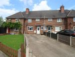 Thumbnail for sale in Crawford Avenue, Stapleford, Nottingham