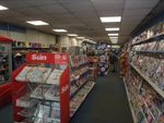 Thumbnail to rent in Counter Newsagents S73, Wombwell, South Yorkshire